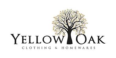 Yellow Oak Clothing
